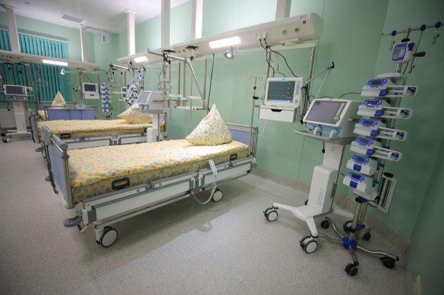 Пацієнт з COVID-19 вбив кисневим балоном сусіда по палаті через молитви