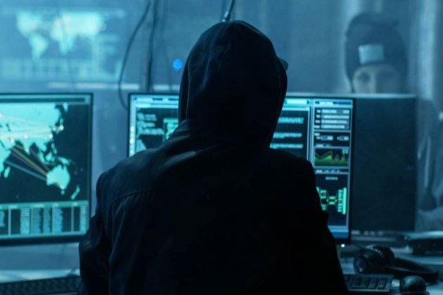Хакери дісталися вже й до популярного хмарного сервісу Microsoft Azure