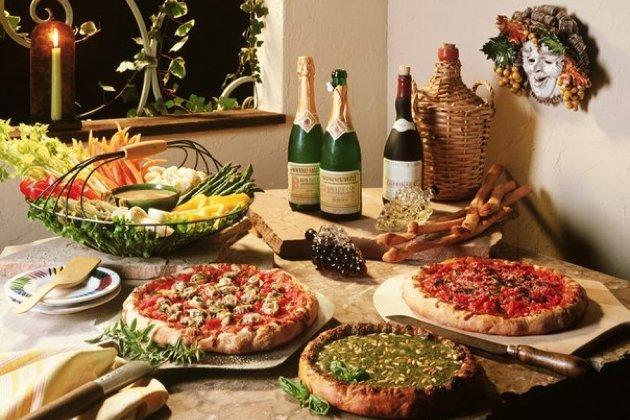 У Бельгії порушників карантину шукатимуть за кількістю замовленої піци