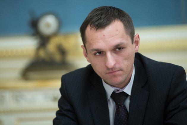 НАБУ порушило справу через втручання Венедіктової у справу Татарова — САП