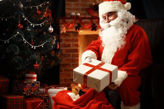 У Бельгії 18 пенсіонерів померли через різдвяне привітання «Санта-Клауса»