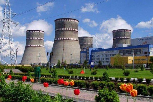 З 2021-го Україна не зберігатиме відпрацьоване ядерне паливо у Росії