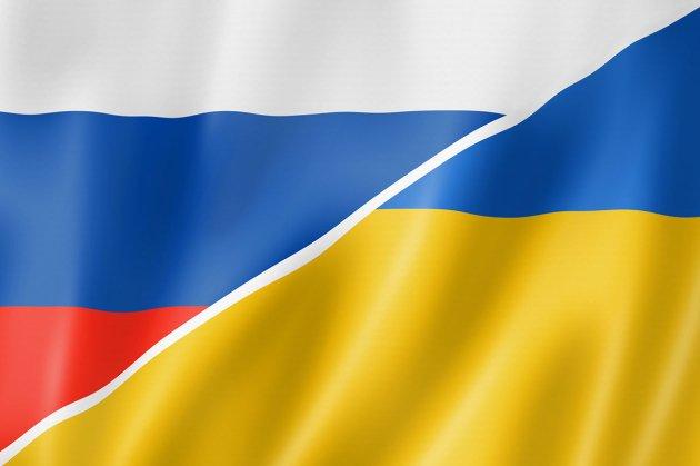 Кремль звинуватив Україну в «пасивності» стосовно питань війни на Донбасі