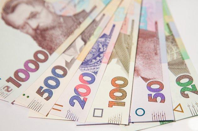 ФОП І групи з грудня 2020 року до травня 2021 року звільняються від сплати єдиного податку та ЄСВ