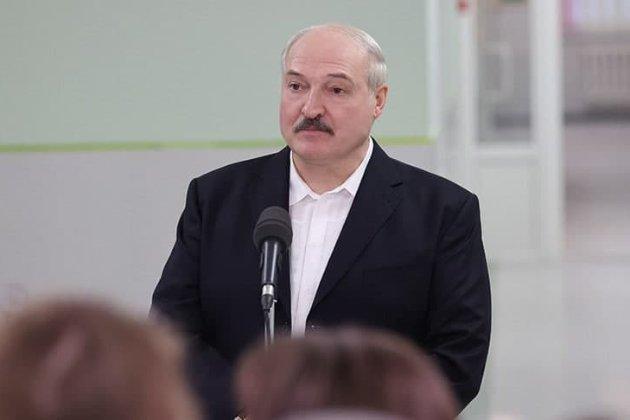Лукашенко призначив Всебілоруські народні збори на 11 і 12 лютого
