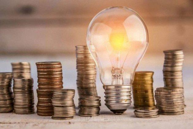 Уряд скасував пільговий тариф на перші 100 кВт для населення