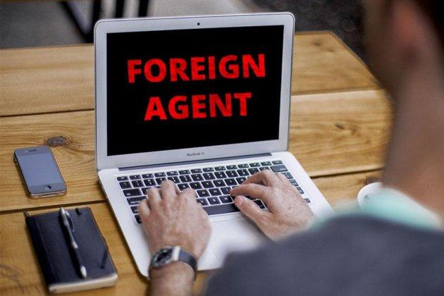Російська Дума прийняла закони про «іноземних агентів». Вони загрожують майже кожному росіянину