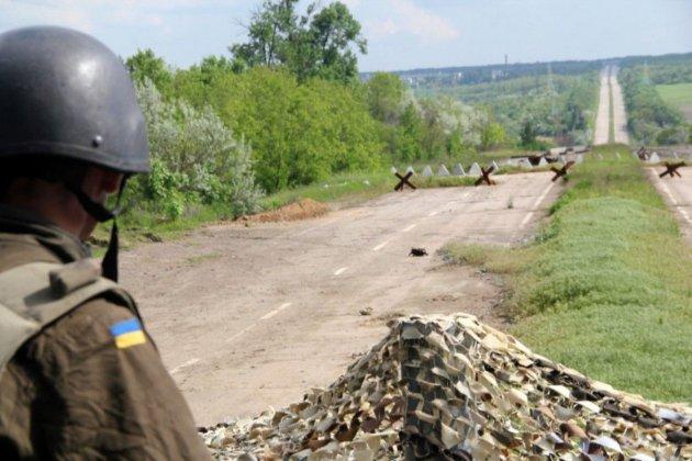 Підсумки окупації у 2020 році. В катівнях в ОРДЛО агресори тримають 251 громадянина України