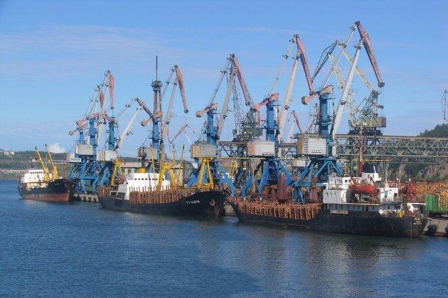 Україна отримала 3,7 млрд грн інвестицій від концесії