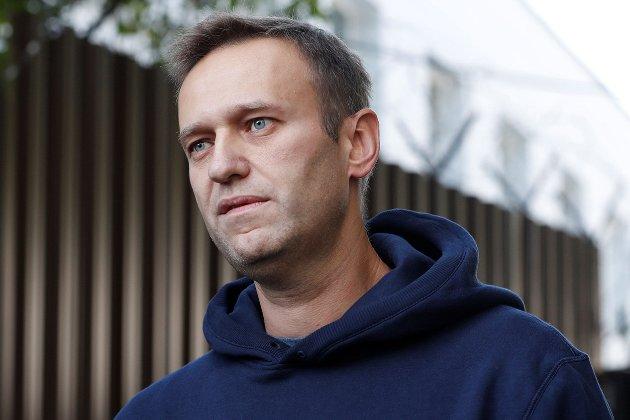 Справа на 365 млн. Слідчий комітет РФ порушив нове провадження проти Навального