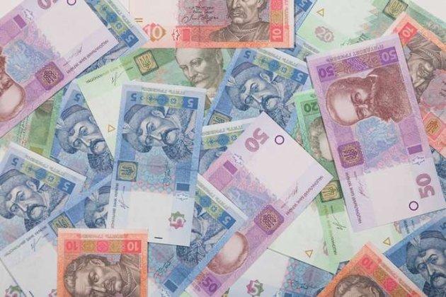 Українцям виплатили 80 млн грн компенсацій через COVID-19