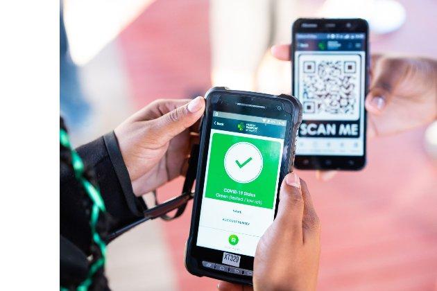 В Угорщині створили електронний COVID-паспорт — два додатки для смартфону