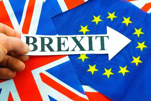 Історична мить. Парламент Британії нарешті схвалив торговельну угоду з ЄС