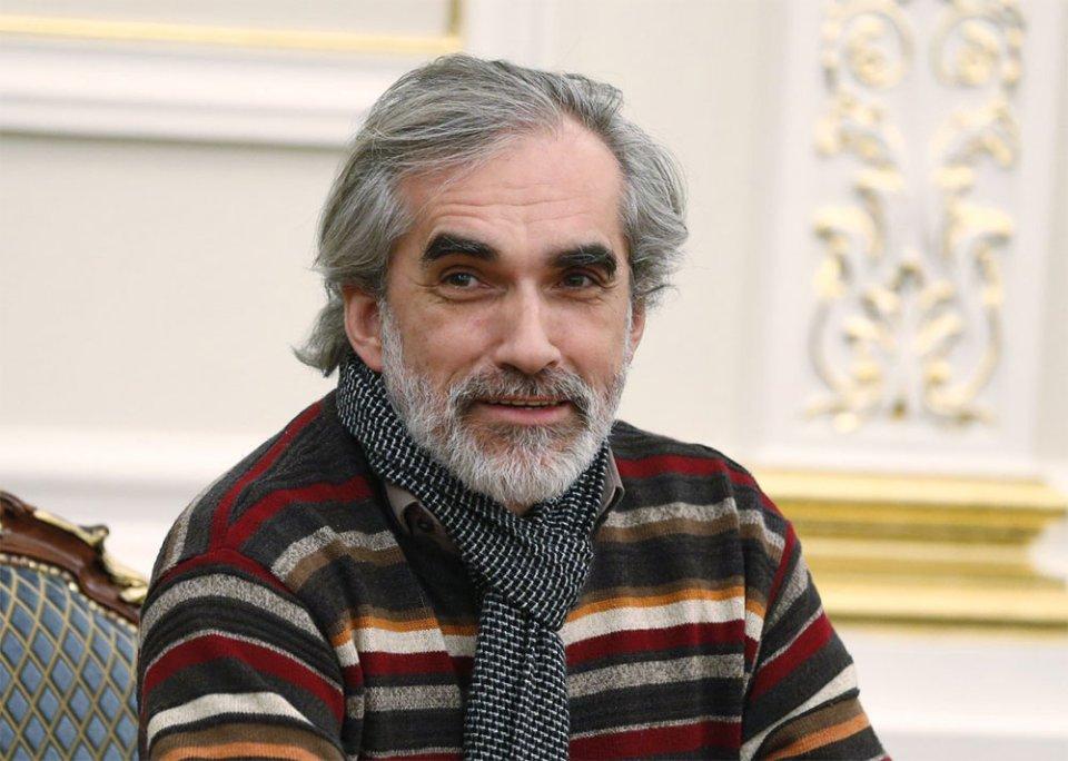 Ярослав Грицак / УНІАН