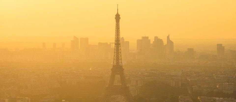 Вдалий момент. Чим важливе повернення США до Паризької кліматичної угоди