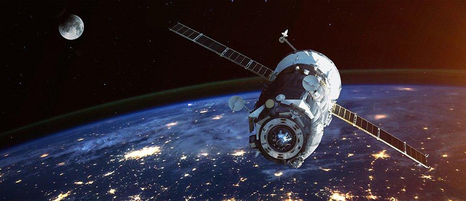 Поле битви — орбіта. Як навколоземна територія може перетворитись на сміттєзвалище