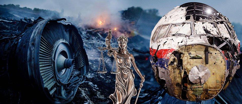 Чи мусила Україна закривати повітря над Донбасом, щоби попередити трагедію рейсу MH17?