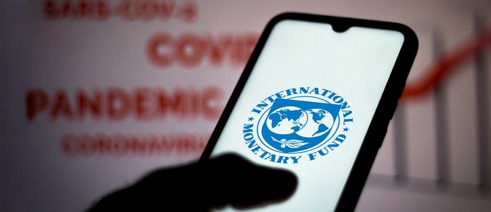 Сідай, двійка! Як Україна не виконала «домашнє завдання» МВФ