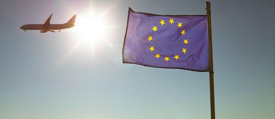 Не бачити нам Європи. 10 провалених реформ на шляху до ЄС