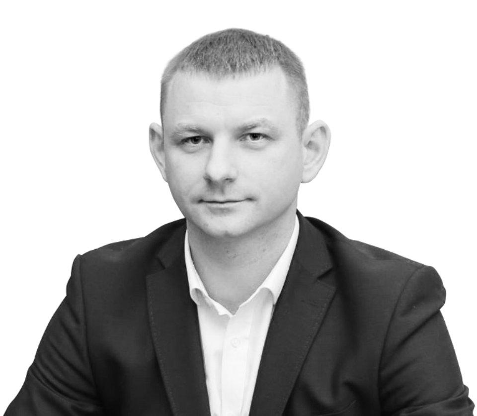 Член правління «Укрексімбанку»
