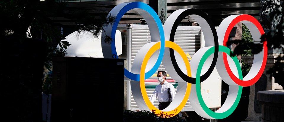 Ціна престижу. Що швидше вб'є Олімпійські ігри — пандемія чи невиправдані витрати