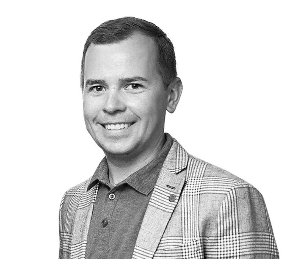 Директор з B2B-розвитку Vodafonе-Україна