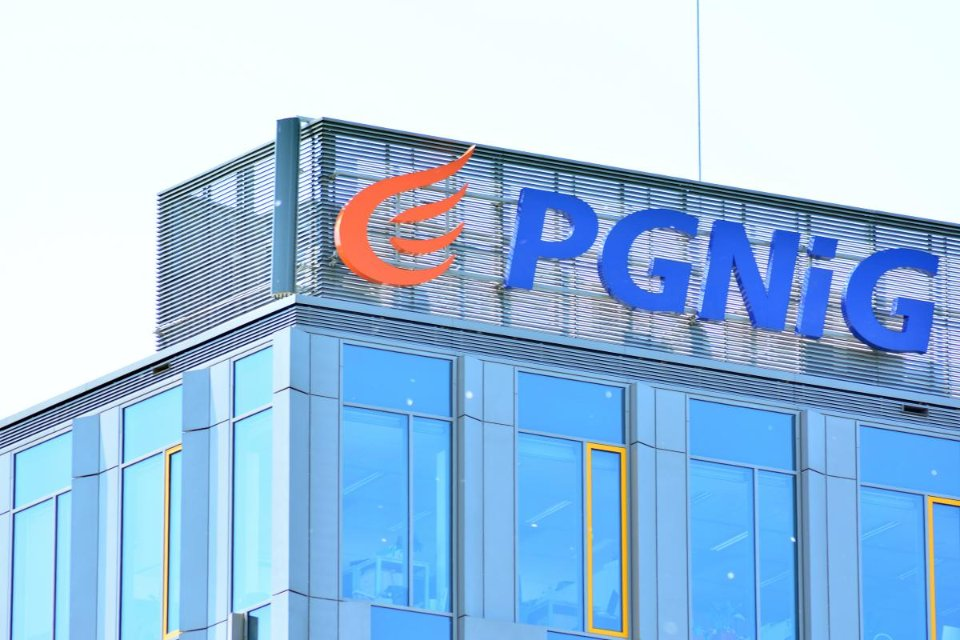Польская компания PGNiG главный критик Газпрома в Европе