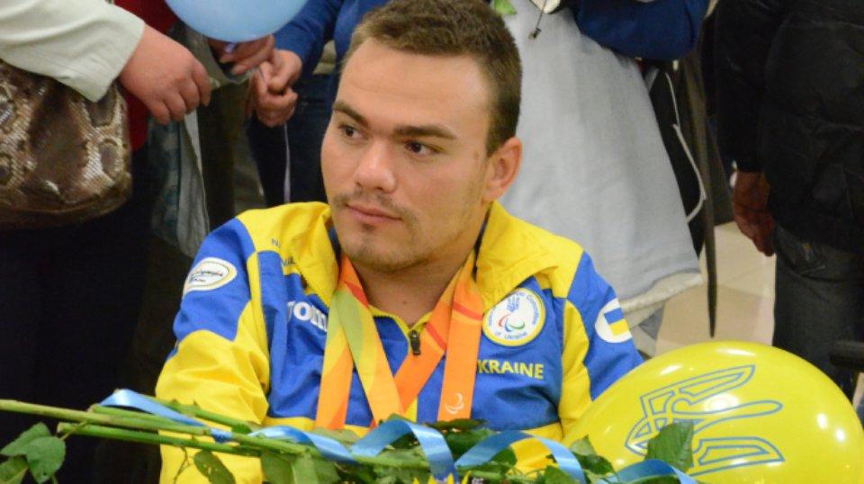 Антон Коль / Wikipedia