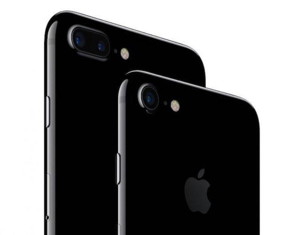 iPhone 7 та 7 Plus не варто купувати у 2021 році