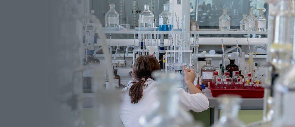 Чи вилікує українську економіку створення вакцини від коронавірусу?