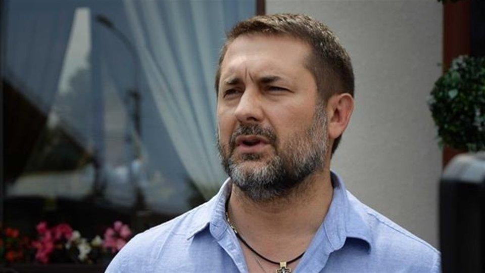 Сергій Гайдай, голова Луганської обласної ВЦА, свого часу називав ситуацію в Лисичанську і Сєвєродонецьку «політичною кризою»