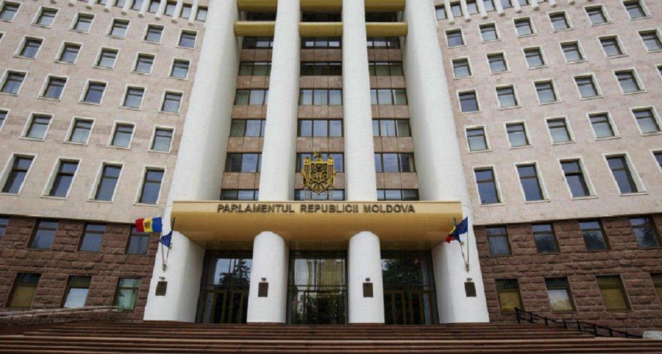 У Санду можуть виникнути труднощі. Перш за все тому, що Молдова —парламентська республіка, а не президентська
