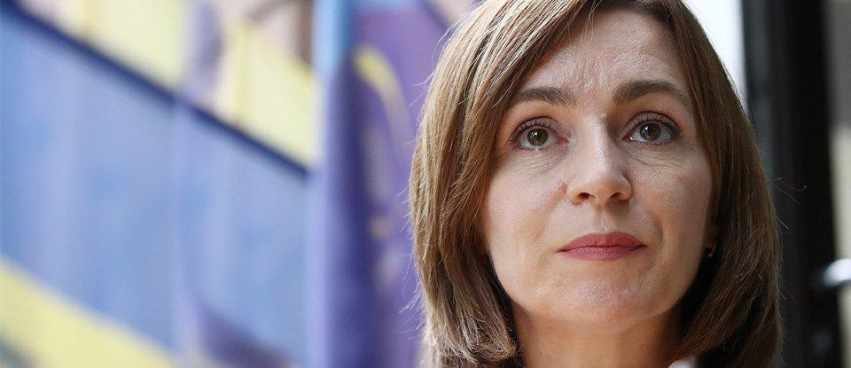 Це вам не Додон і не Усатий! Чи приведе новий президент Молдови країну в ЄС?