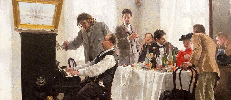 Весело, п'яно, небезпечно. Алкогід містами України ХІХ століття
