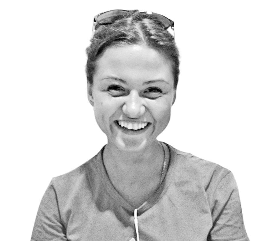 MD, PhD, науковий співробітник Каролінського інституту у Стокгольмі