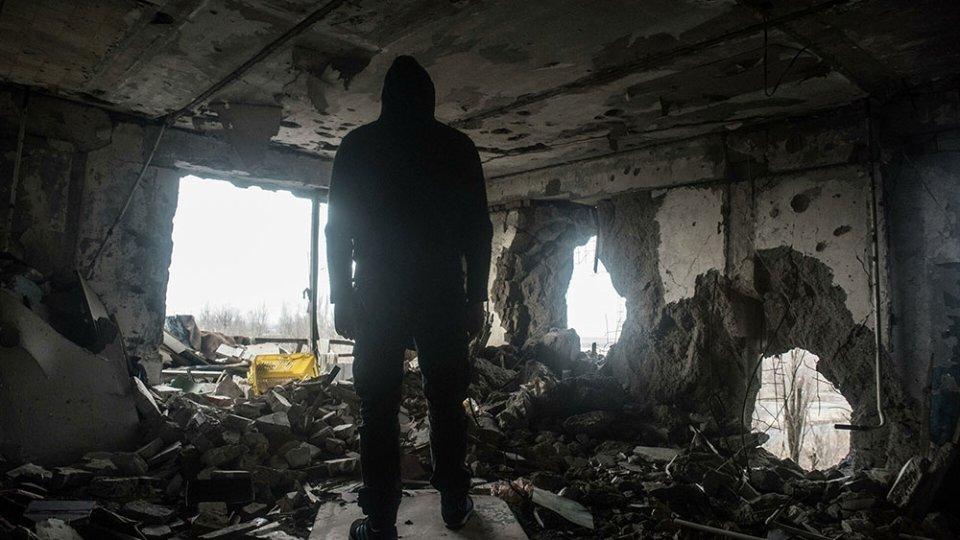 «План Б» Україні все ж таки потрібен / відкриті джерела