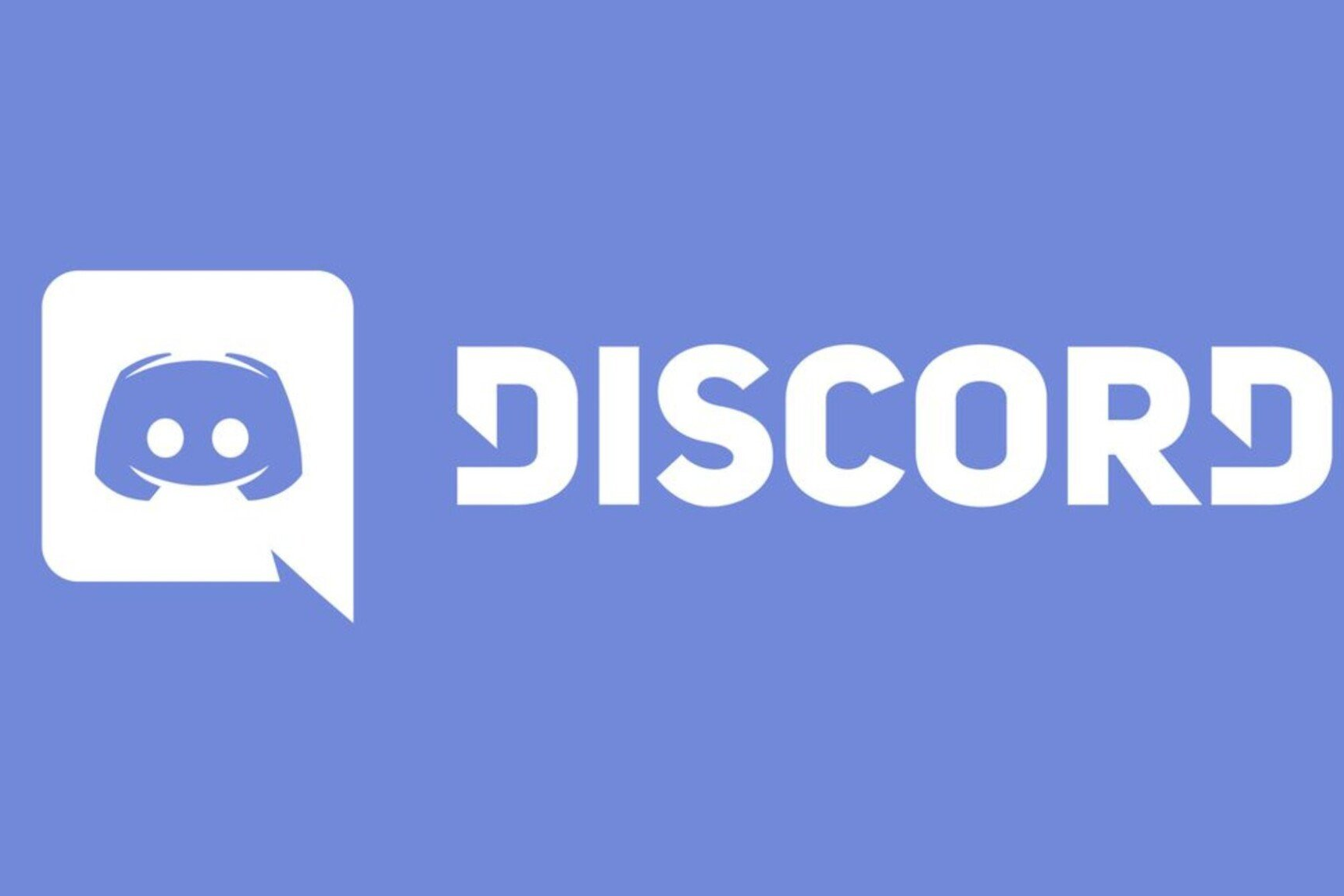 Мессенджер Discord після нового фінансування коштує $15 млрд