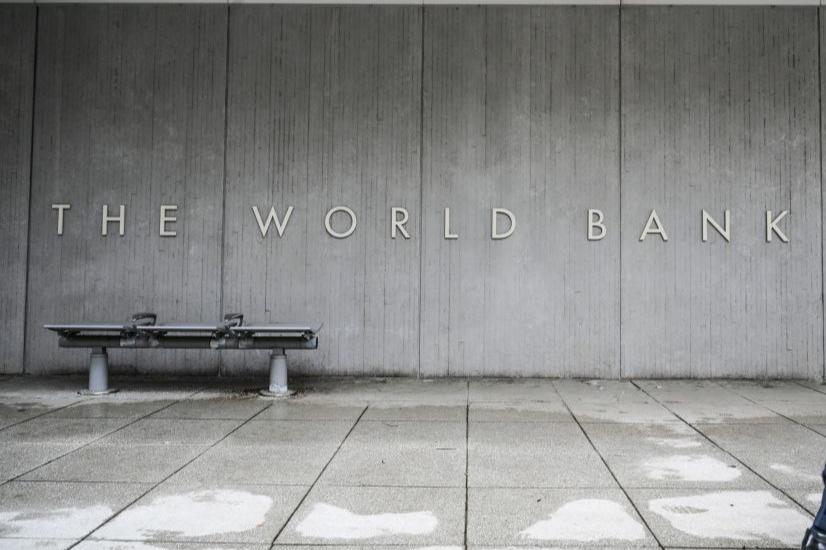 Всемирный банк больше не будет публиковать рейтинг Doing Business. Все из-за нарушений