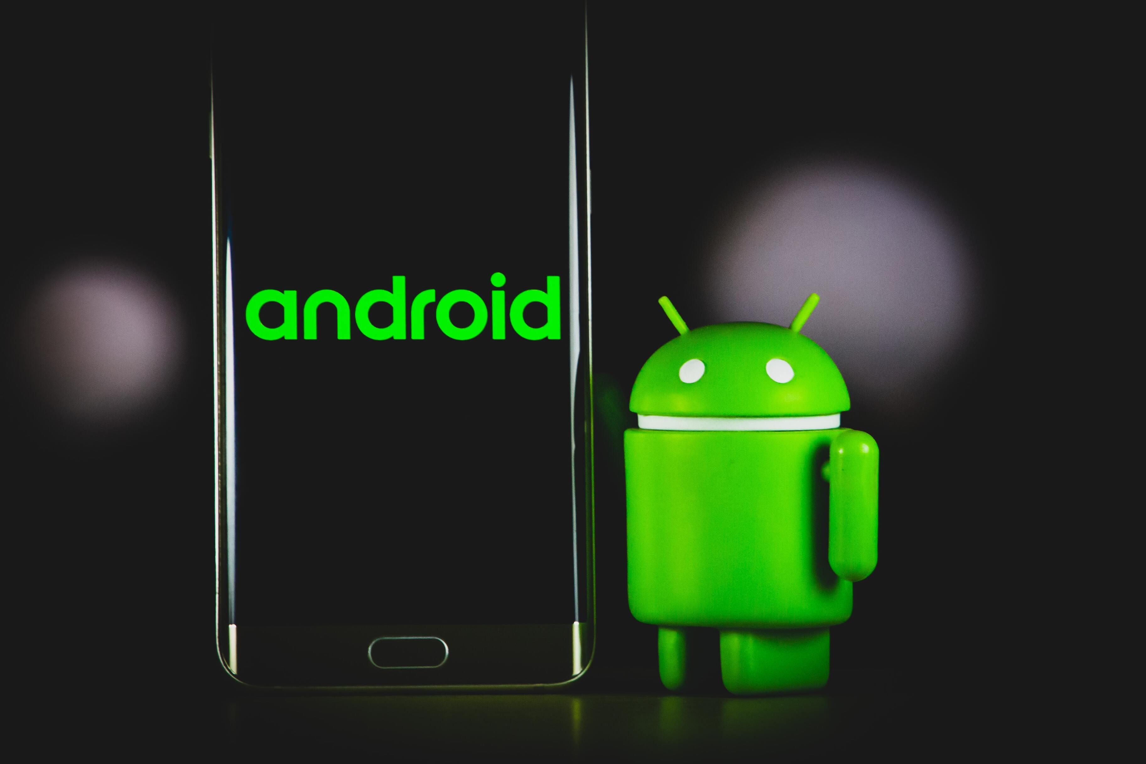 Google оскаржить штраф у $8 млрд в антимонопольній справі щодо Android