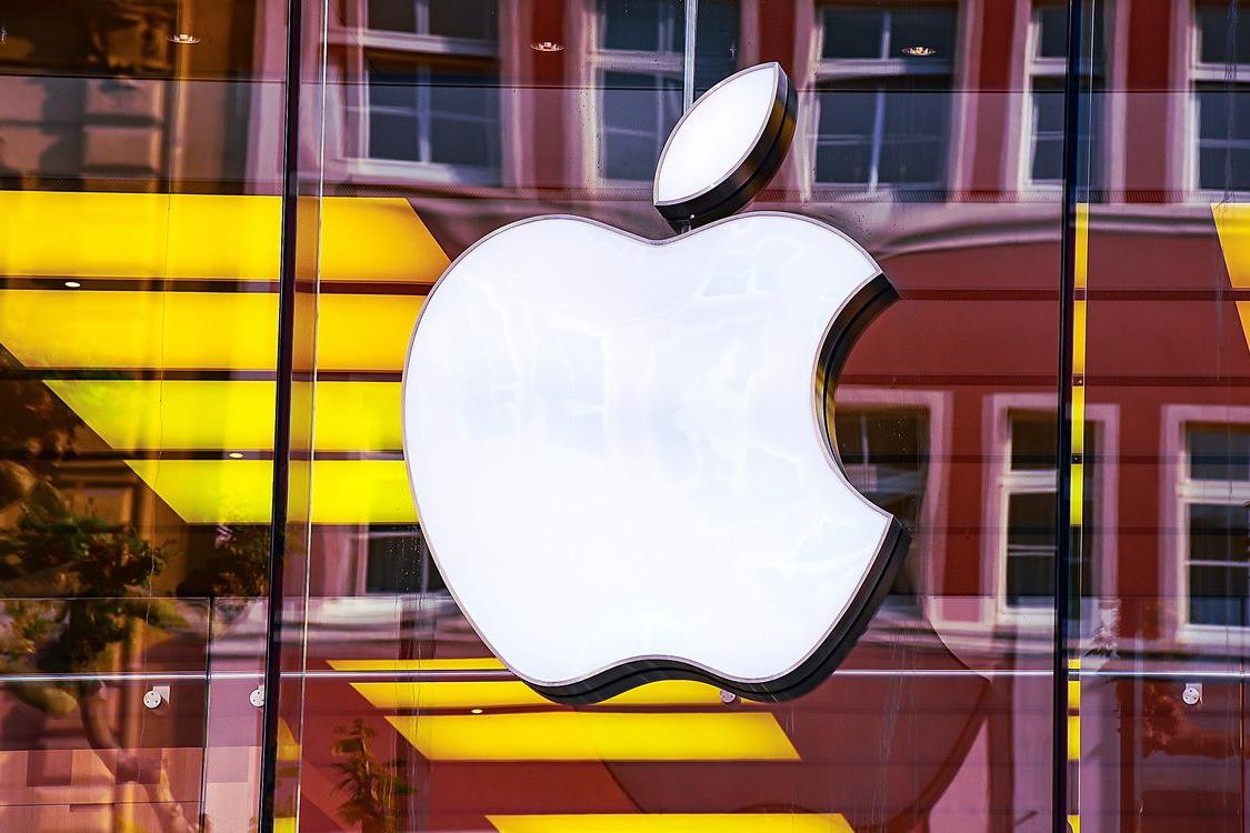 Apple є ключовою компанією на ігровому ринку, не створивши при цьому жодної гри — WSJ